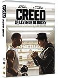 Creed: La Leyenda De Rocky [DVD]