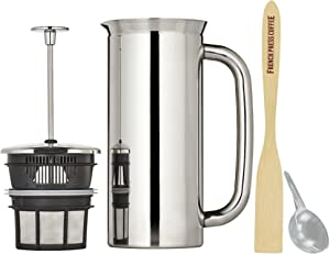Espro-Press-P7,-Stainless-Steel-French-Press,-Double-Wall,-Vacuum-Insulated