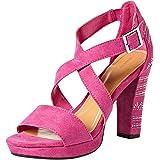 Shoexpress CARA Heel Sandals for Women