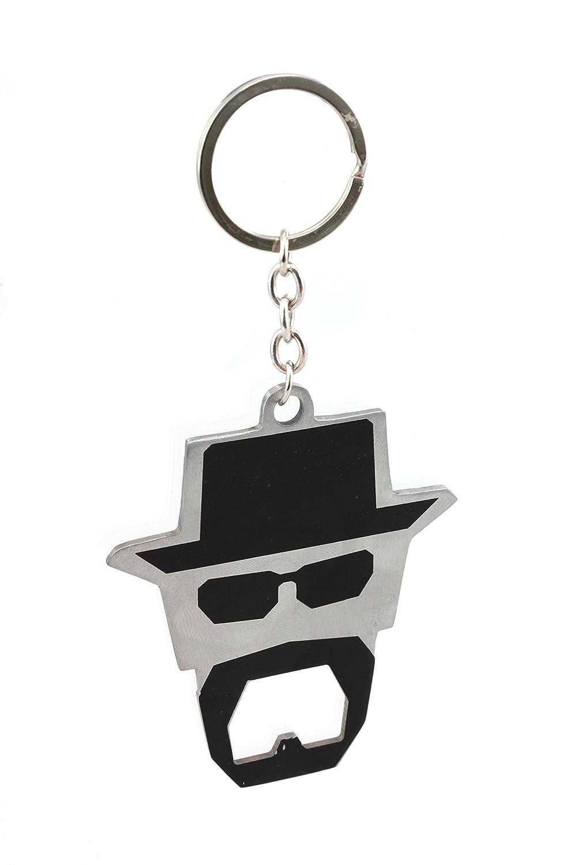 Compra 50 Cincuenta Taza de Breaking Bad Heisenberg ...