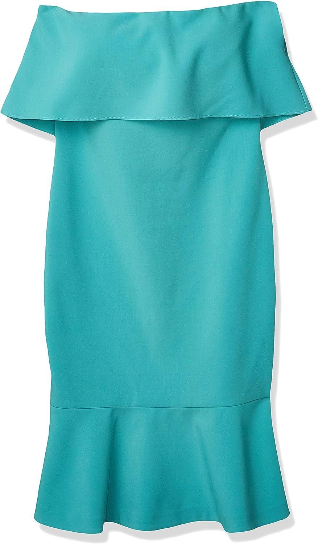 LIKELY Women's Conrad Dress