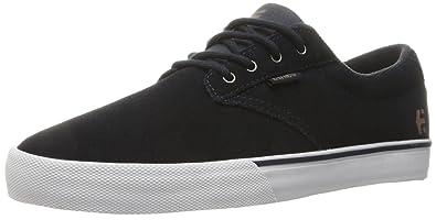 Marana Vulc, Chaussures de Skateboard Homme, Rouge (Red/Black/Grey), 38 EU (5 UK)Etnies
