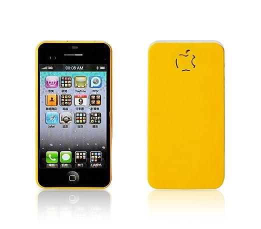 2 opinioni per 171769 Telefonino cellulare per bambini con suoni e canzoni in stile smartphone