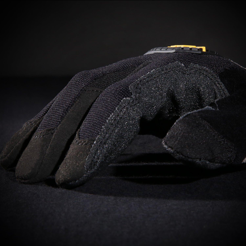 Ironclad Heavy Utility Work Gloves HUG-05-XL, Extra Large by Ironclad (Image #8)