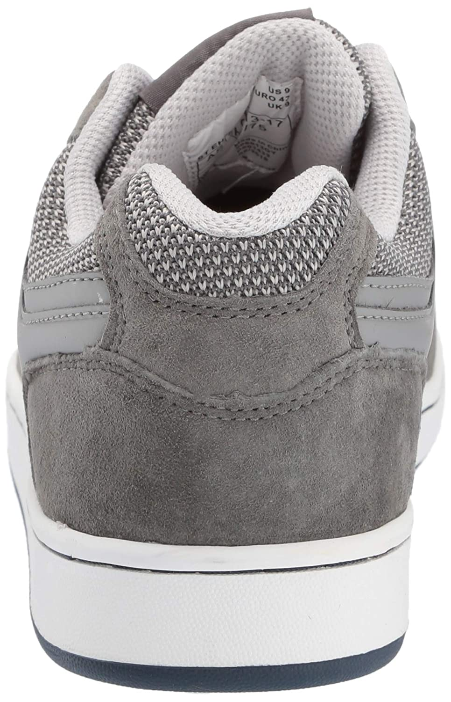 dickies Mens Shredder Steel Toe Eh Industrial Shoe