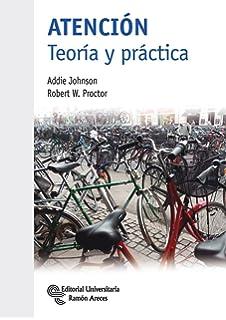 Percepción visual (Estructuras y Procesos. Cognitiva): Amazon.es: Luna, Dolores, Tudela, Pío: Libros