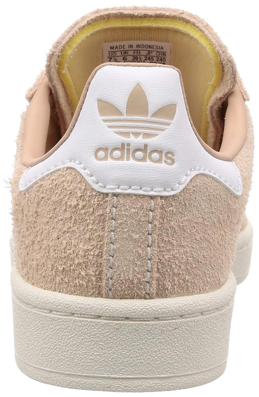 Stitch Stitch Adidas A Originalsbb6764Campus Stitch Adidas A Originalsbb6764Campus Adidas Originalsbb6764Campus A zUMVSp