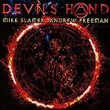 Devil's Hand ft. Slamer - Freeman