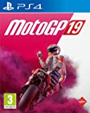MotoGP19 (PS4) (輸入版)