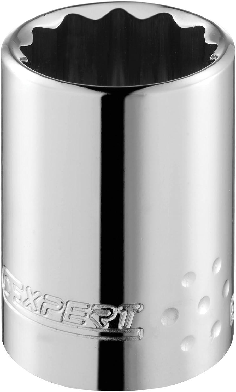 Vaso EXPERT E117082 1//2-12 caras 1