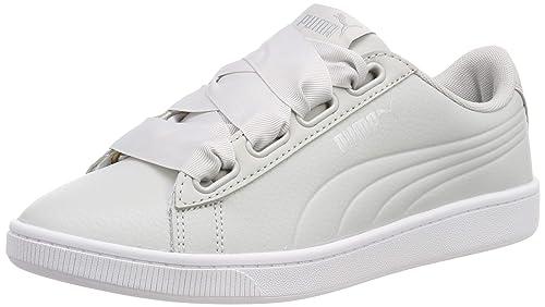 Zapatillas puma lazo | Zapatillas para todos los estilos y
