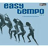 easy tempo vol. 6