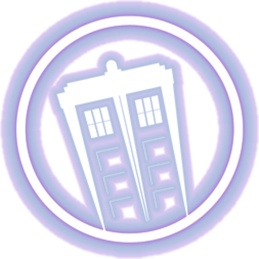 Tardis Box   Unlimited Cloud Storage