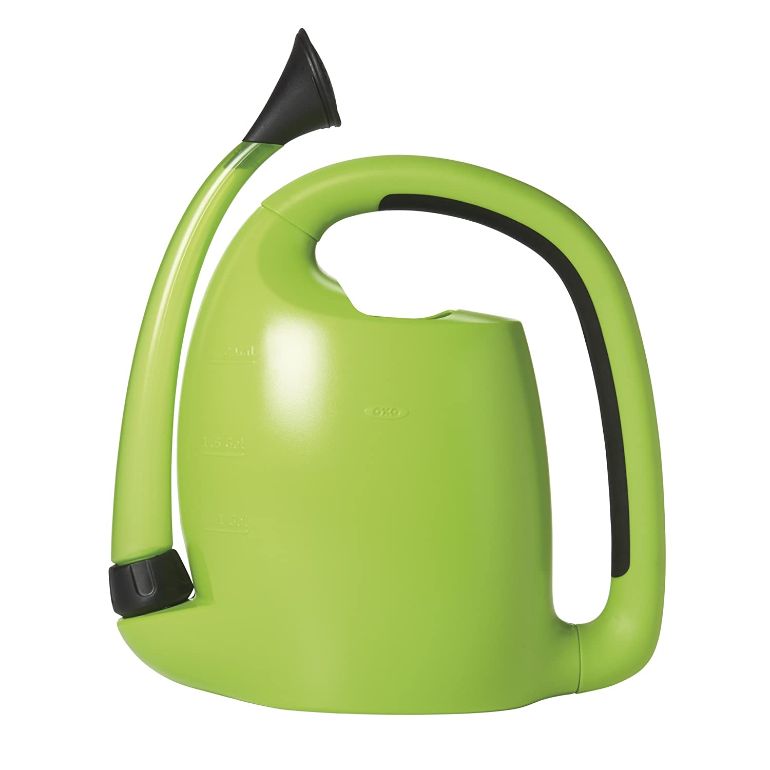 best watering can