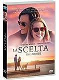 The Choice - Una Scelta D'Amore (DVD)