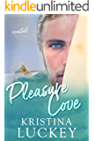 Pleasure Cove (A Coastal Romance Book 1)