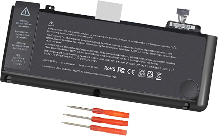 Top 10 Dell Latitude Pp12s Charger
