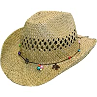 6f3b7108059 Amazon.co.uk Best Sellers  The most popular items in Women s Cowboy Hats