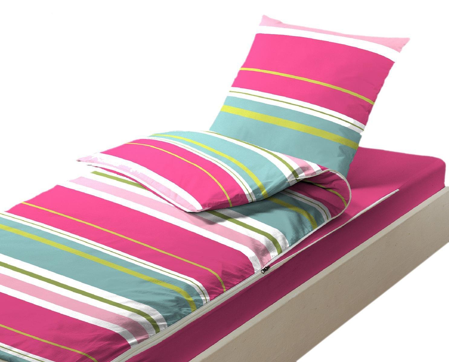drap des enfants. Black Bedroom Furniture Sets. Home Design Ideas