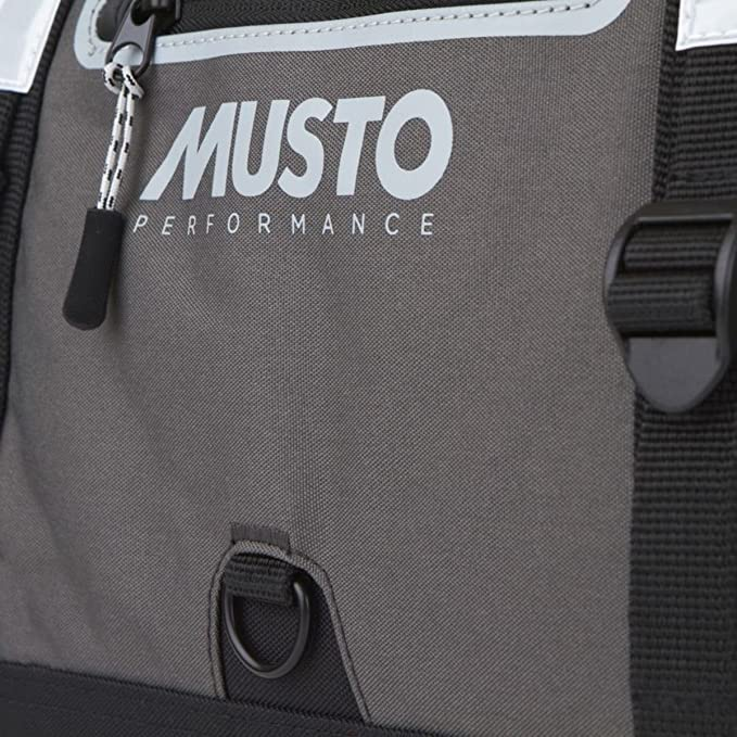 c72922842d88 Musto Crew Bag SMALL AL3021  Amazon.co.uk  Sports   Outdoors
