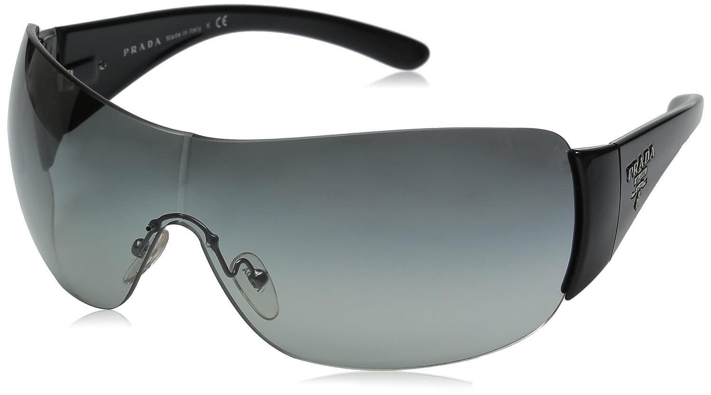 a4750e1479a8b Prada Women s PR 22MS Designer Sunglasses