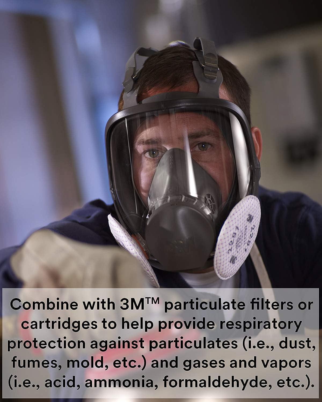 n9 respirator mask