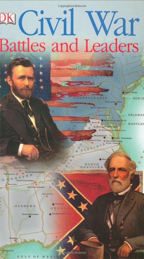 Download Civil War Battles and Leaders pdf epub
