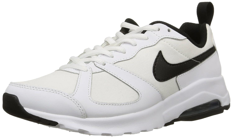 nike air max muse uomo running scarpe