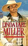 Montana Creeds: Logan (The Montana Creeds, Book 1)