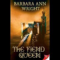 The Fiend Queen