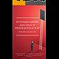 10 ¡CONSEJOS INFALIBLES PARA VENCER LA PROCRASTINACION!: Dejar de procrastinar no es fácil, pero es necesario superarlo…