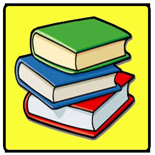 Dictionary Pro Advanced (Best Korean Dictionary App)