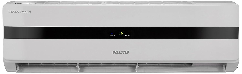 Best Voltas Air Conditioners Price in India 2020 : Voltas AC Price in India