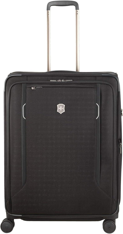 Victorinox Unisex Werks Traveler 6.0 Large Softside Case