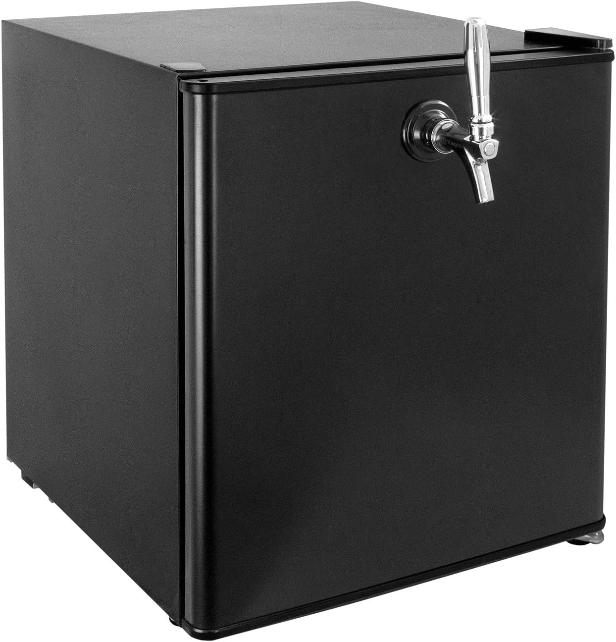 71PfiJZ9y1L. AC SL1500 The Best Beer Kegerator Refrigerator in 2021 (Review)