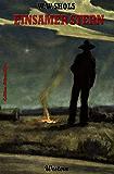 Einsamer Stern: Cassiopeiapress Western