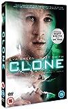 Clone [DVD]