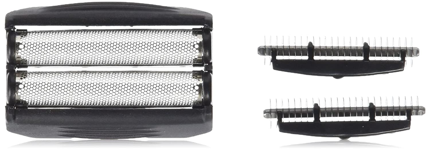 Remington SP290 Replacement Head for F4790