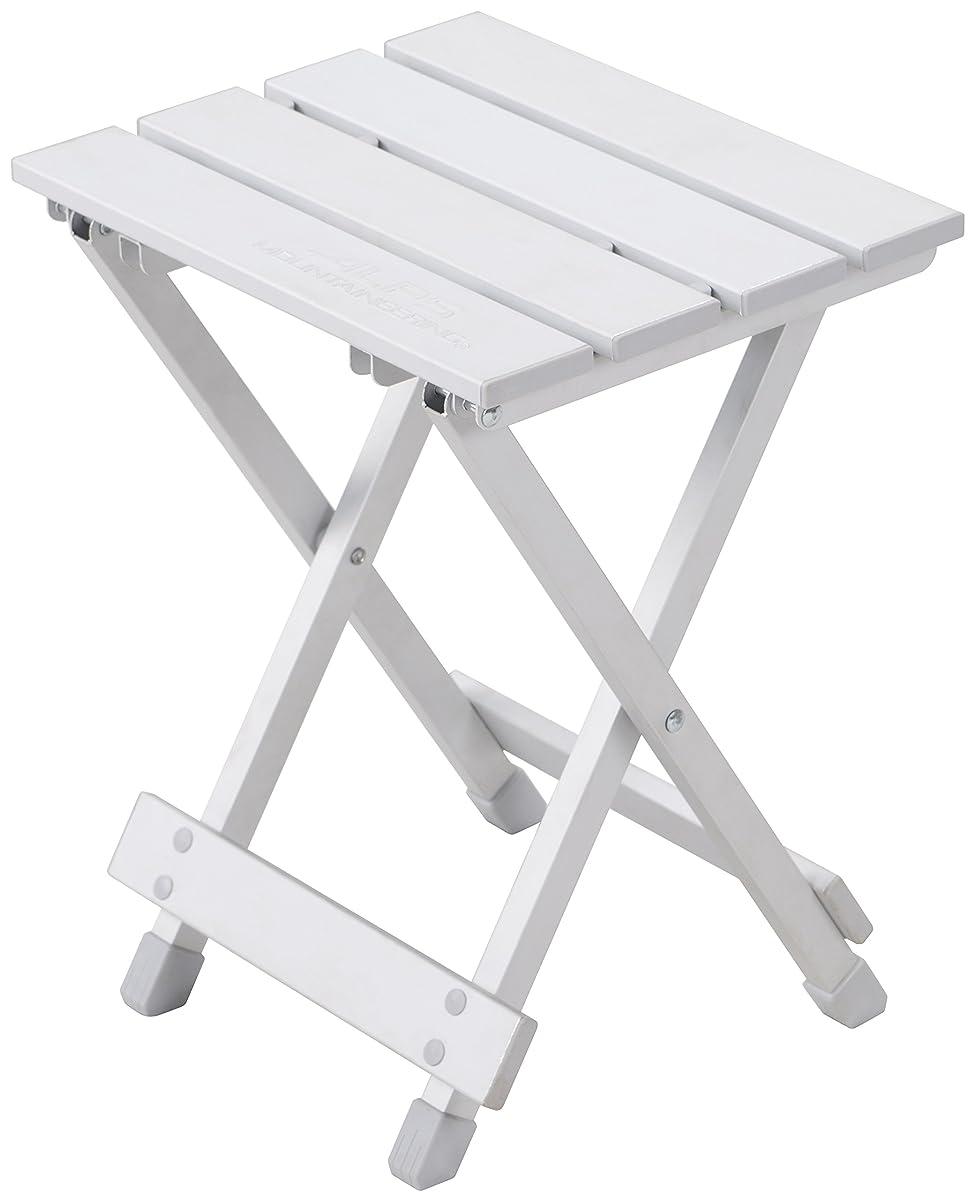 ALPS Mountaineering SideKick Camp Stool or Side Table