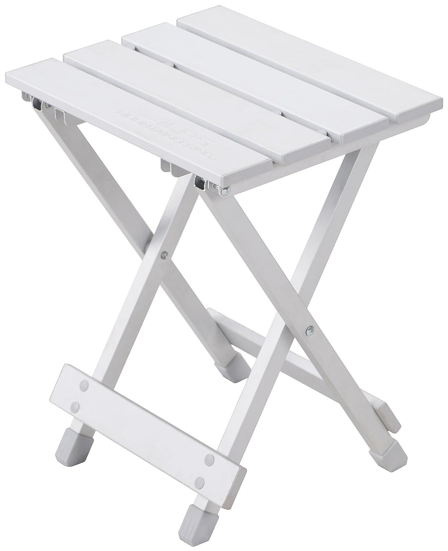 Amazon.com : ALPS Mountaineering SideKick Camp Stool Or Side Table :  Folding Stool : Sports U0026 Outdoors