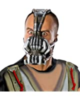 Adult Bane Mask Dark Knight Rises 4891
