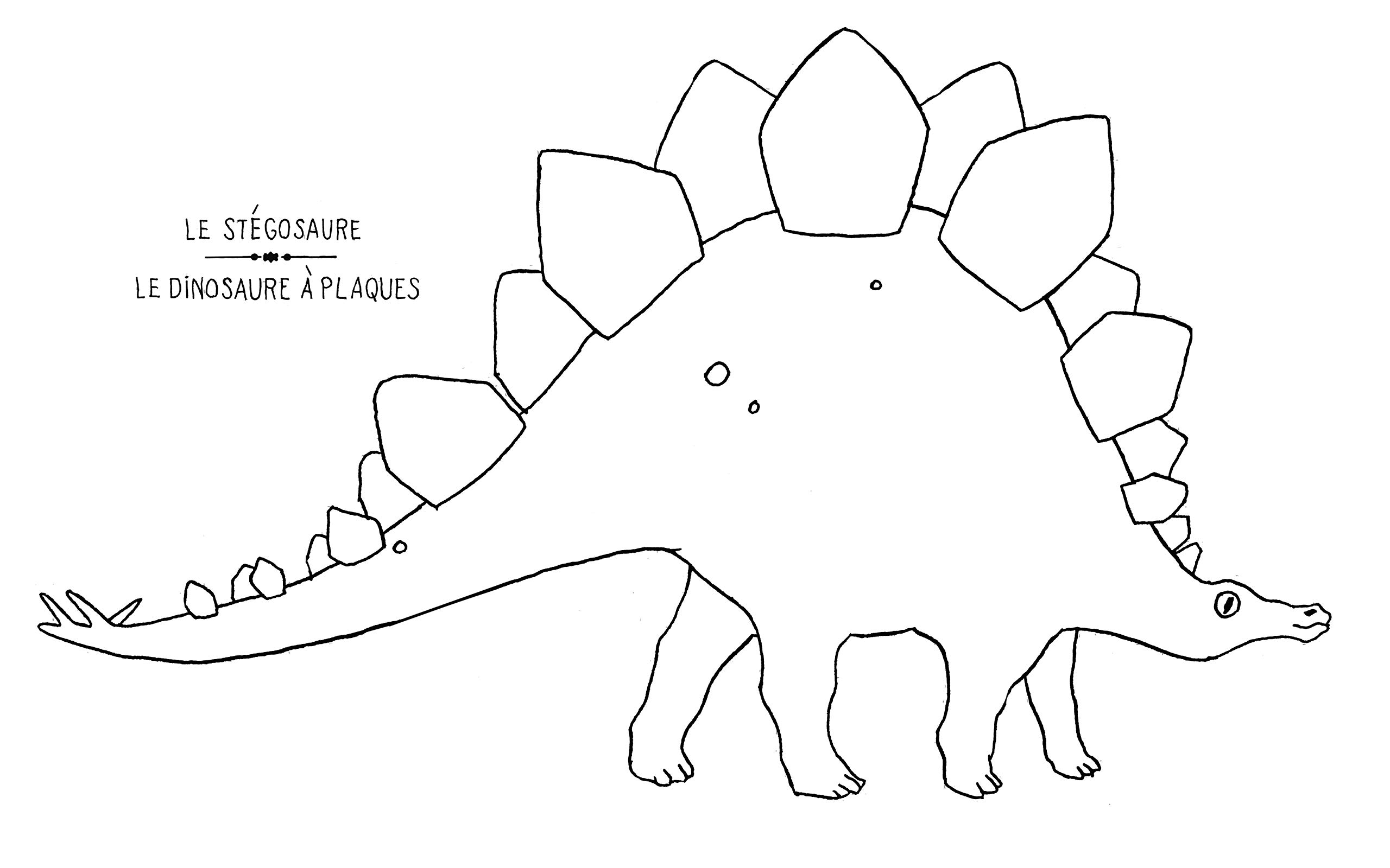 Coloriage Dinosaure Noel.Cahier De Dessin Anime Les Dinosaures Album 17 Novembre