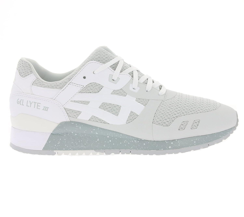 Ns Homme Iii Greywhite Gel Lyte Sneakers Glacier Amazon Asics qpxtAn0