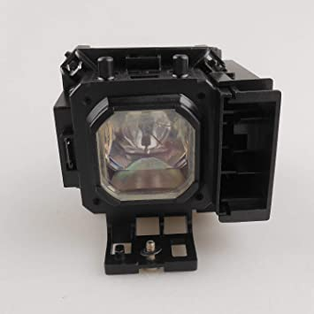 Compatible NP05LP Replacement Projection Lamp for NEC Projector