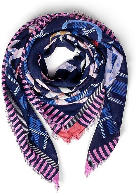 Street One Damen Schal