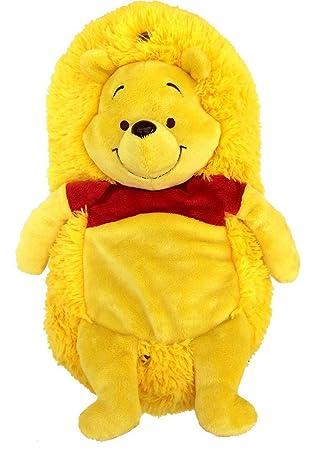 Disney Calipets Peluche 22115 Winnie Dujardin edCroWxB