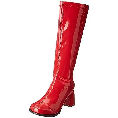 Ellie Shoes Women's Go-Go Boot | Boots