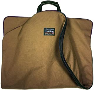 "product image for Tough Traveler |""Suiter"" Garment Bag 