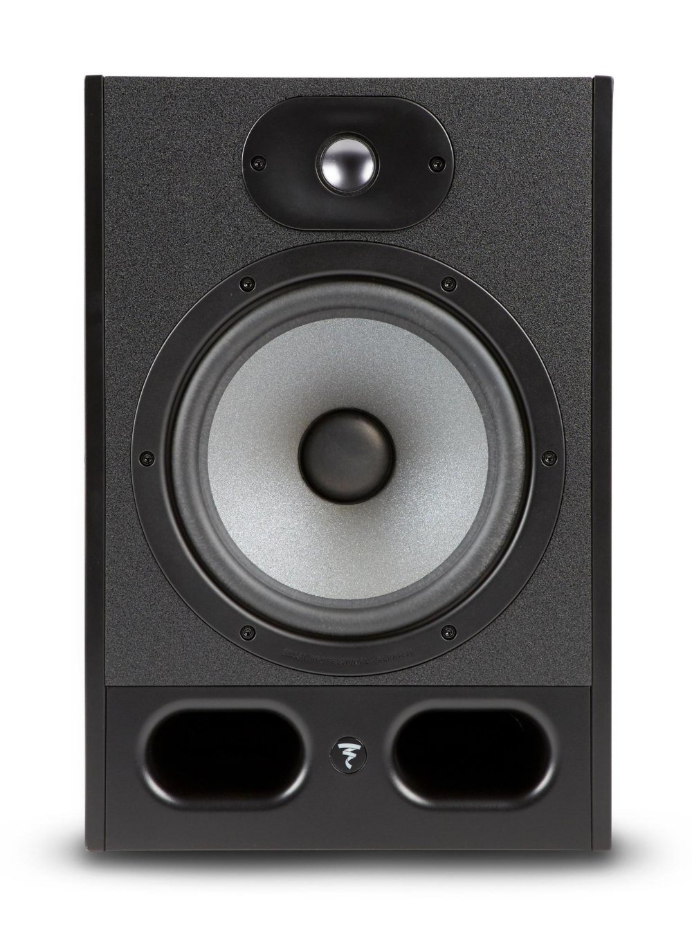 10 best studio monitor speakers under 500 of 2019 reviewed homesthetics inspiring ideas. Black Bedroom Furniture Sets. Home Design Ideas