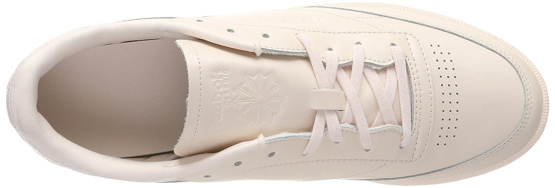 Reebok Club C 85 Scarpe da da da Fitness Donna | Conosciuto per la sua buona qualità  | Uomini/Donne Scarpa  02295e